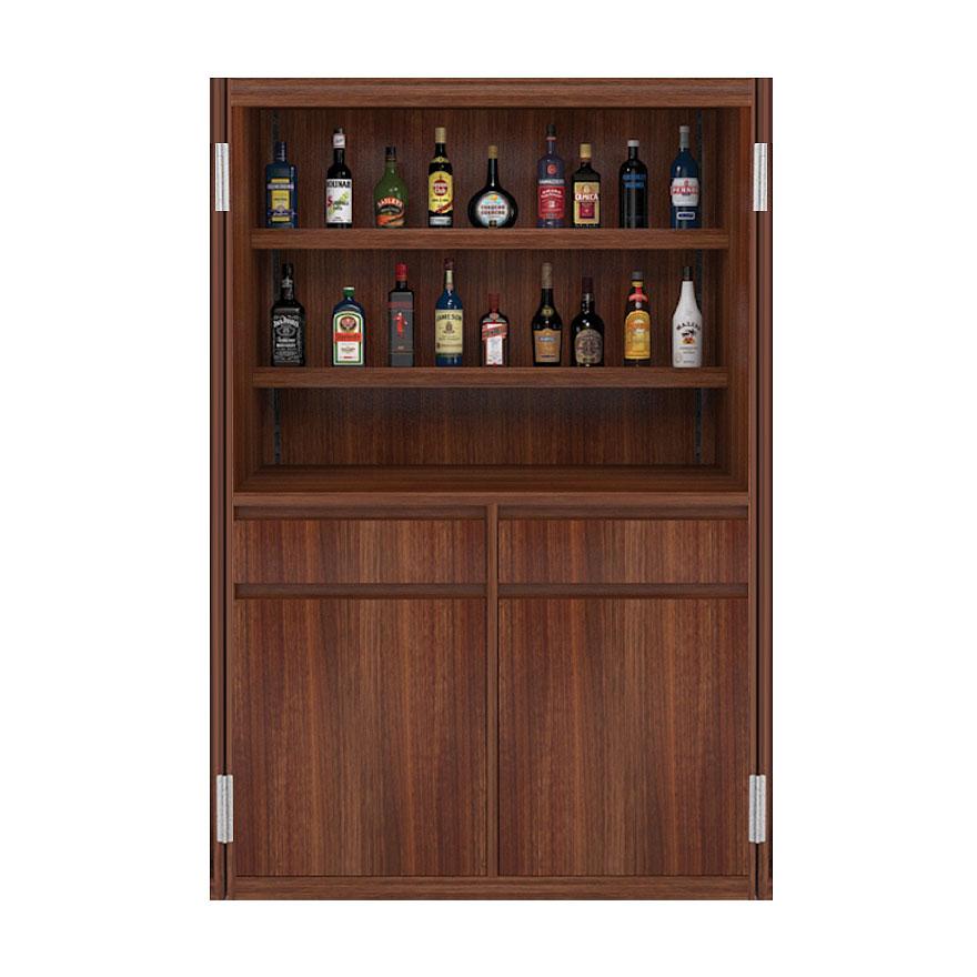 Beverage Cabinet   Ramler